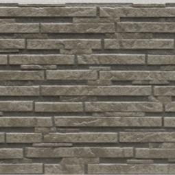 Фасадная панель под камень  KMEW  CW1823GC