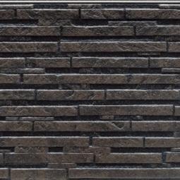Фасадные панели под камень CL 3814C