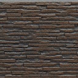 Фасадная панель под камень KMEW CL3914C