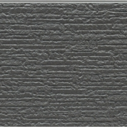 Фасадная панель KMEW с текстурой под штукатурку # 3939