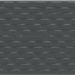 Фасадные панели под камень CW 2054GC